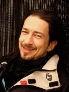 Axel Rutz