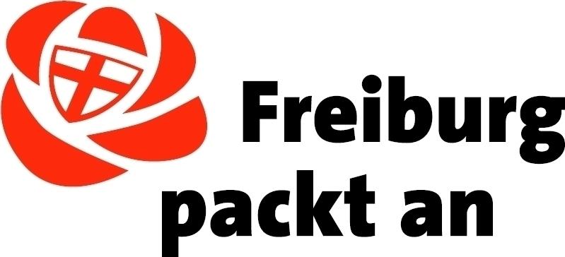 Freiburg packt an