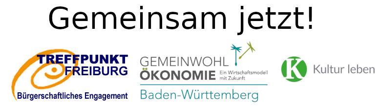 Logo Hauptpartner Gemeinsam jetzt