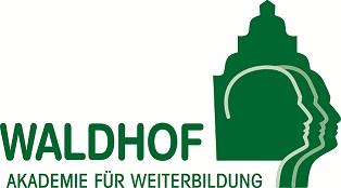Waldhof Akademie
