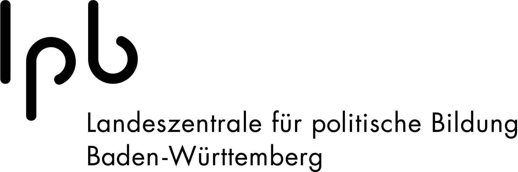 Logo lpb