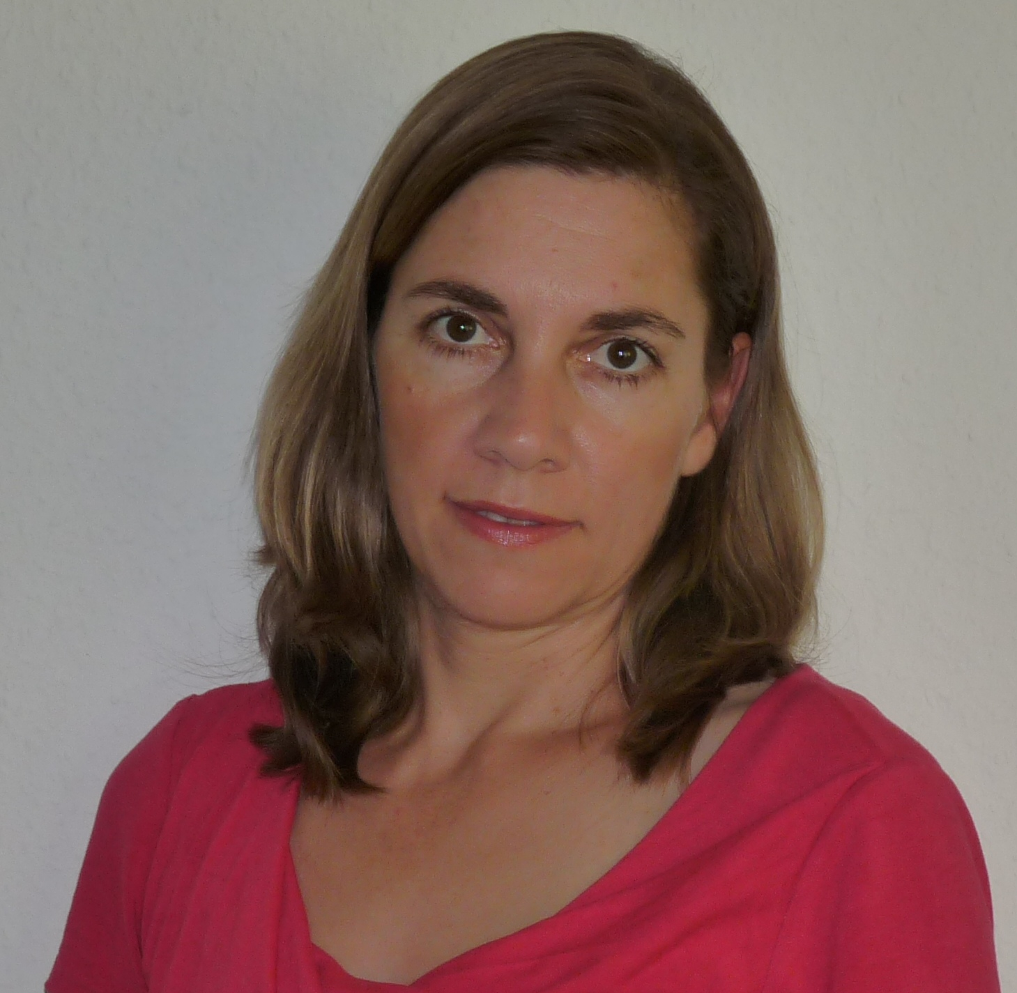 Stefanie Franosz