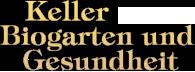Biokeller Freiburg