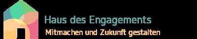 HDE-Logo
