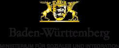Sozialministerium Baden-Württemberg