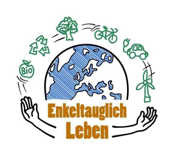 Logo enkeltauglich leben