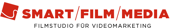 Smartfilm Media